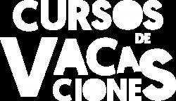 Logo-Curso-de-Vacaciones
