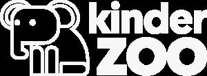 ZOOLA-_-Logo-Cursos-de-Vacaciones-Kinder-ZOO